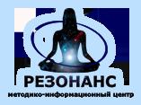 Рэйки в Ростове логотип